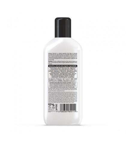 Balsam de par Bio Carbune activ Dr.Organic 265ml