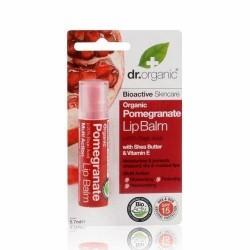 Balsam de buze Bio Rodie Dr.Organic 5.7ml