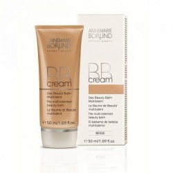 Crema Beauty Balm Multitalent Beige Annemarie Börlind 50ml