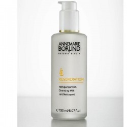 Lapte demachiant LL Regeneration Annemarie Börlind 150ml