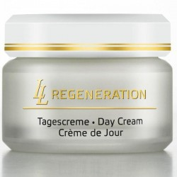 Crema de zi LL Regeneration Annemarie Börlind 50ml