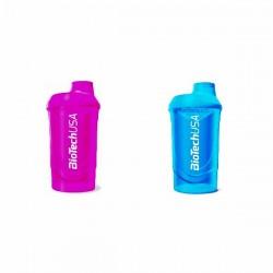 Shaker Biotech 600ml