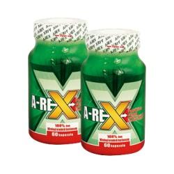 Anorex Quick Diet 120caps