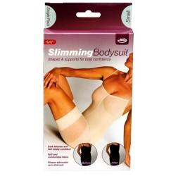 Slimming Bodysuit