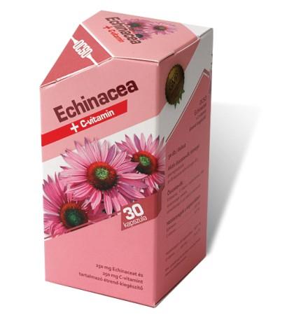 Ocso Echinacea 30 capsule