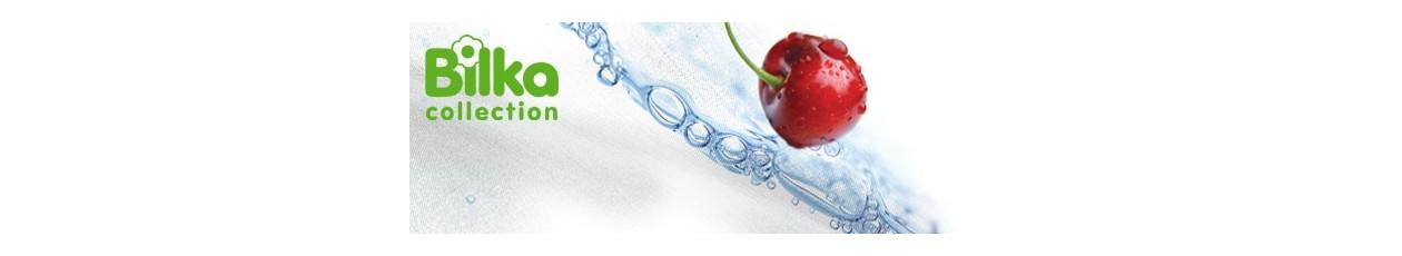 Bioactiv-Ingrijirea gurii