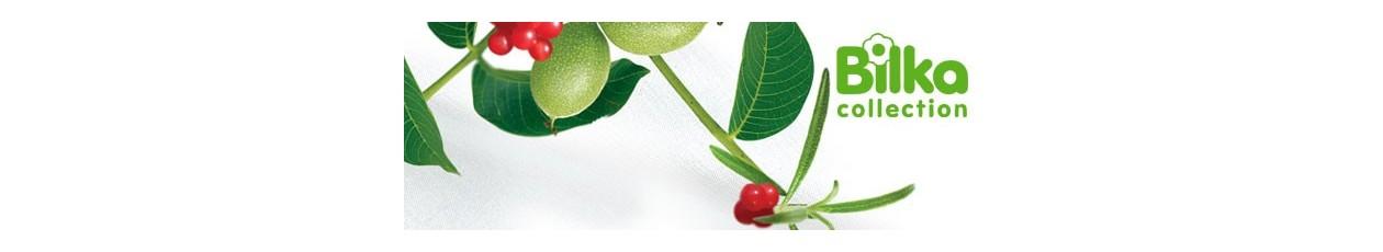 Bioactiv-Ingrjirea parului